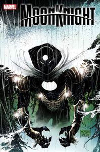 [Moon Knight #3 (Product Image)]