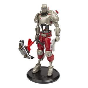 [Fortnite: Premium Action Figure: A.I.M. (Product Image)]