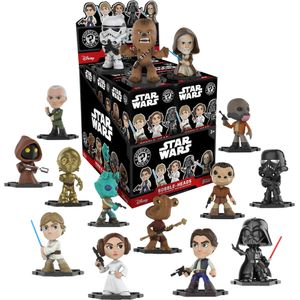 [Star Wars: Classic: Mystery Minis: Series 1 (Product Image)]