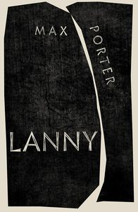 [Lanny (Signed Hardcover Edition) (Product Image)]