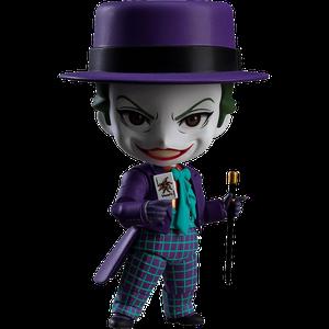 [Batman 1989: Nendoroid Figure: The Joker (Product Image)]