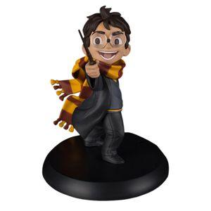 [Harry Potter: Q-Fig Figure: Harry Potter (Product Image)]