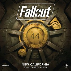 [Fallout: New California (Expansion) (Product Image)]