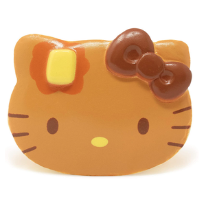 [Hello Kitty: Squishy: Super Soft Pancake (Product Image)]