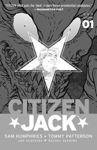 [Citizen Jack (Product Image)]