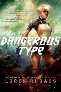 [Dangerous Type (Product Image)]