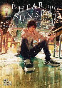 [I Hear The Sunspot: Volume 4: Limit 2 (Product Image)]