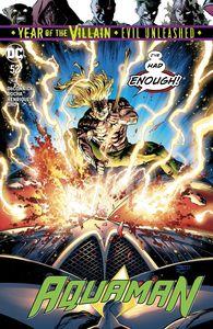 [Aquaman #52 (YOTV) (Product Image)]