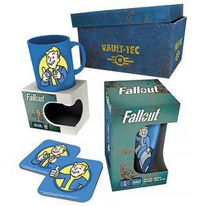 [Fallout: Gift Set: Vault Boy (Product Image)]