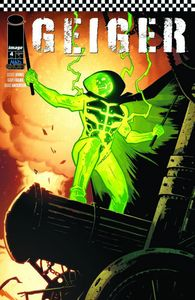 [Geiger #4 (Cover C Martinbrough) (Product Image)]