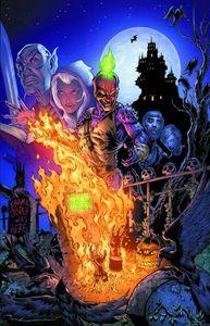 [Jack The Lantern (Product Image)]
