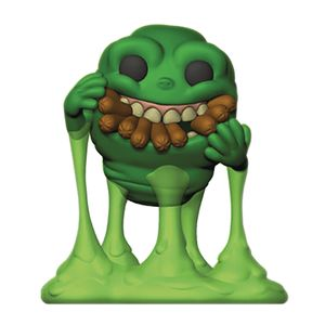 [Ghostbusters: Pop! Vinyl Figure: Slimer With Hot Dogs (Product Image)]
