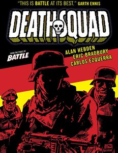 [Death Squad (Product Image)]
