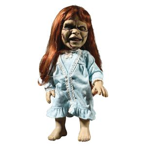 [The Exorcist: Mega Scale Figure With Sound: Regan (Product Image)]