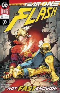 [Flash #73 (Product Image)]