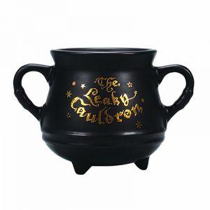 [Harry Potter: Mug: Leaky Cauldron (Product Image)]