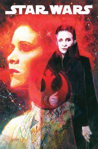 [Star Wars #67 (Sienkiewicz Variant) (Product Image)]
