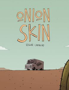 [Onion Skin (Product Image)]