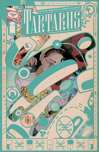 [Tartarus #9 (Cover B Assu) (Product Image)]