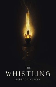 [The Whistling (Hardcover) (Product Image)]