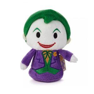 [DC: Plush: Itty Bitty Joker (Product Image)]