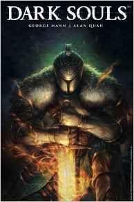 [Dark Souls: Volume 1 (Product Image)]