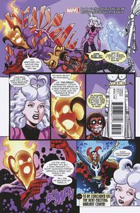 [Despicable Deadpool #295 (Koblish Secret Comic Variant) (Legacy) (Product Image)]