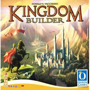 [Kingdom Builder (Product Image)]
