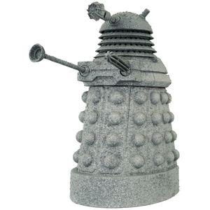 [Doctor Who: Action Figures: Underhenge Stone Dalek (Product Image)]