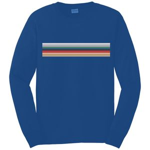 [Doctor Who: 13th Doctor: Long Sleeve T-Shirt: Season 12 Costume (Product Image)]