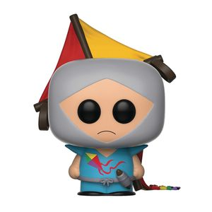 [South Park: Pop! Vinyl Figure: Human Kite (Product Image)]