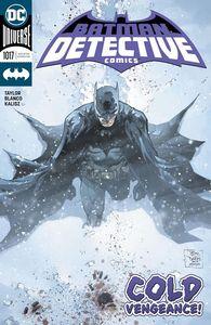 [Detective Comics #1017 (Product Image)]