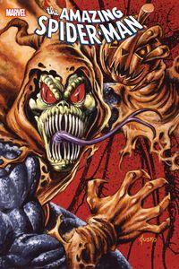 [Amazing Spider-Man #75 (Jusko Marvel Masterpieces Variant) (Product Image)]