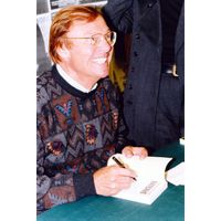 [Liverpool Adam West Signing (Product Image)]