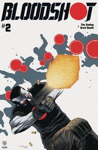 [Bloodshot (2019) #2 (Cover A Shalvey) (Product Image)]
