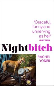 [Nightbitch (Hardcover) (Product Image)]