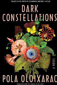 [Dark Constellations (Product Image)]