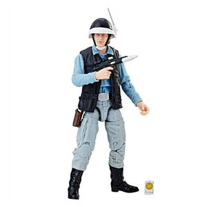 [Solo: A Star Wars Story: Black Series Action Figure: Rebel Fleet Trooper (Product Image)]