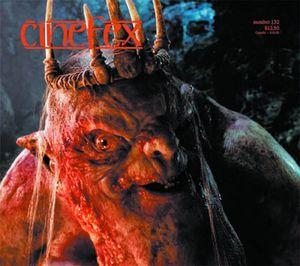 [Cinefex #134 (Product Image)]