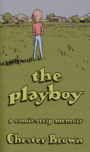 [Playboy (New Edition) (Product Image)]
