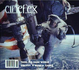 [Cinefex #139 (Product Image)]