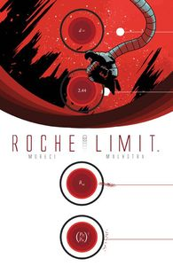 [Roche Limit: Volume 1 (Product Image)]