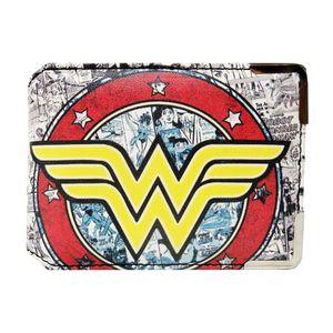[Wonder Woman: Mini Purse (Product Image)]