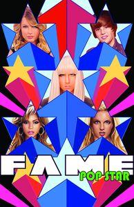 [Fame: Pop Stars (Product Image)]