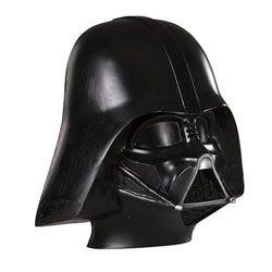 [Star Wars: Darth Vader Mask (Product Image)]