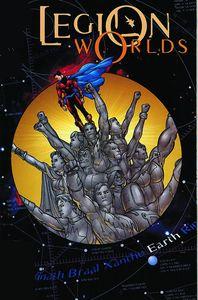 [Legion: Worlds (Product Image)]