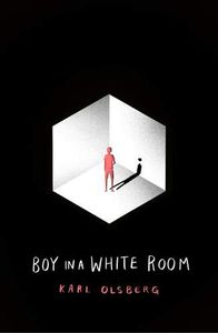 [Boy In A White Room (Product Image)]