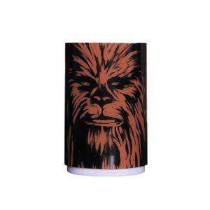 [Star Wars: The Last Jedi: Mini Light: Chewbacca (Product Image)]