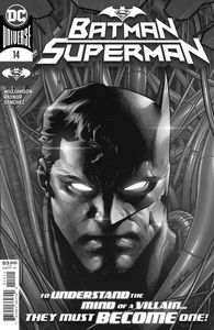 [Batman/Superman #14 (Product Image)]
