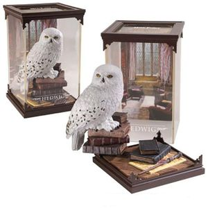 [Harry Potter: Magical Creatures: Hedwig (Product Image)]